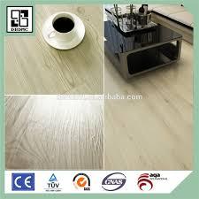 Roll Laminate Flooring China Laminate Floor Pvc China Laminate Floor Pvc Manufacturers