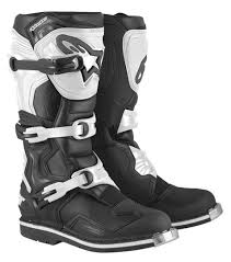 tcx pro 2 1 motocross boots alpinestars motorcycle motocross boots chicago clearance