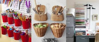 pegboard ideas kitchen project home office pegboard ideas design editor