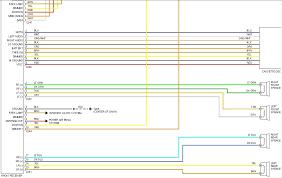 100 toyota yaris car stereo wiring diagram toyota yaris