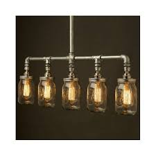 Canning Jar Lights Chandelier 84 Best Dippedutter Og Lys Images On Pinterest Ideas Lights And