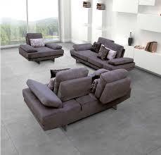 Fabric Sofa Set Modern Fabric Sofa Set Ef 174 Fabric Sofas