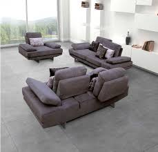 Modern Fabric Sofa Sets Modern Fabric Sofa Set Ef 174 Fabric Sofas