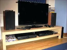 100 electric fireplace with media storage d u0026eacute cor