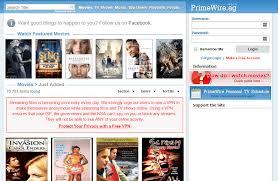 Seeking Primewire Entertainment Archives Press Cave
