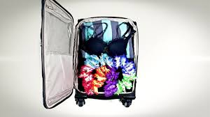 bibigon full series 16 vid tips to pack a carry on bag video pack hacks travelchannel com