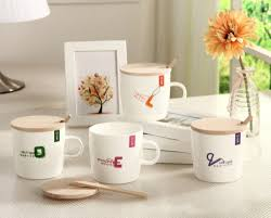free shipping new 2013 zakka innovative ideas cute pattern ceramic