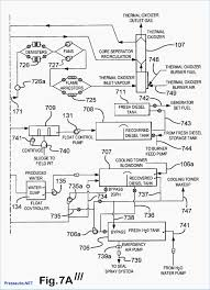 torqflo electric fan relay wiring diagram thermostat relay wiring