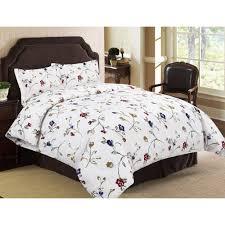 urban living bedding collection
