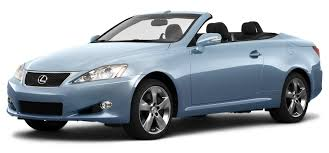 hyundai convertible amazon com 2010 hyundai genesis coupe reviews images and specs