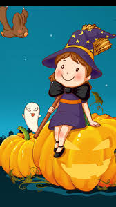 iphone halloween background pumpkin looking for a new wallpaper or have one to share page 60