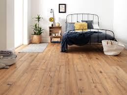 Cottage Oak Laminate Flooring The New Woodpecker Flooring Catalogue Woodpecker Flooring