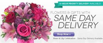 flower delivery today same day flower delivery fromyouflowers gift ideas for family
