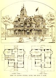 gothic homes home plans with porches corglife