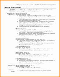 Job Description Resume Retail by Retail Sales Associate Job Description For Resume Best Business