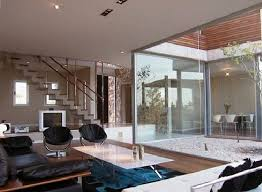 nice house interior nice house interior marvelous 9 nice house interior argentina
