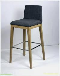 chaise haute bébé pliante 39 luxe modèle chaise haute bebe bar meilleur de la galerie de