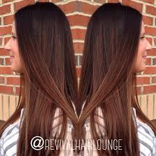 revival hair lounge make an appointment 12 photos hair