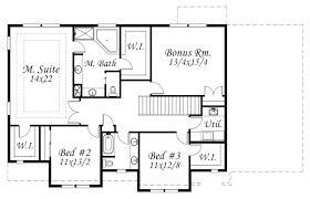 tudor house floor plans penultimate house plan french country house plans old english