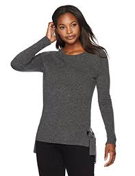 sweater with amazon com lark ro s 100 sweater with side ties