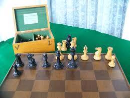 chess styles chessspy flootsie antique chess sets