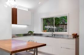 1000 images about bathroom ideas on pinterest standing bath darren genner is australian bathroom designer of the year the minimalist australian bathroom