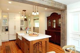 kitchen island sink ideas island sinks kitchen island kitchen sink ideas folrana