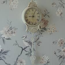shabby chic decor uk carpetcleaningvirginia com