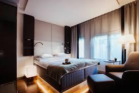 economical hotel room in helsinki glo hotels
