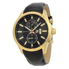 jopa sale online jopa shop brooklyn watch company jomashop