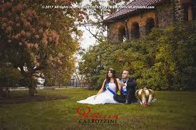 catherine u0026 danny u0027s royalty engagement photo session kips castle