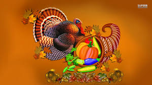 download thanksgiving wallpaper free thanksgiving wallpapers and screensavers wallpapersafari