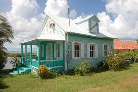 small house in spanish spanish wells russell island real estate homes for sale and