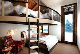 chambre ado mezzanine chambre ado chambre lit superpose chambre ado garcon lit mezzanine