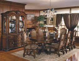 elegant formal dining room furniture marceladick com