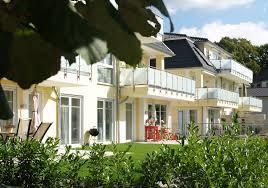 Immobilien Eigentumswohnung Alle Eigentumswohnungen Von Fm Immobilien In Minden