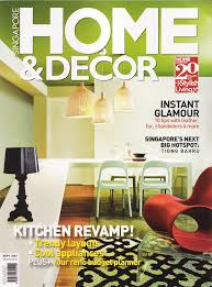 Home Interior Decorating Magazines Magazine For Home Decor Style Architectural Home Design