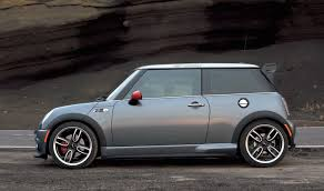 mini cooper modified classifriday wayne rooney u0027s cooper s gp drivetribe