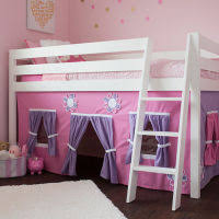 Rooms To Go Kids Loft Bed by Best Bunk Beds For Kids And Teens Including One For Only 300