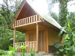 small hunting cabin plans tiny loft cabin last but not least we spotted these cabins that