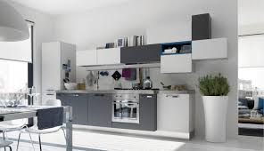 kitchen fabulous light paint colors for kitchen what color to