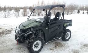 john deere gator forum the best deer 2017
