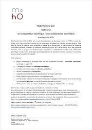bureau leclercq leclercq profil professionnel