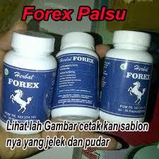 obat forex herbal asli hammer of thor forex handel kuda putih