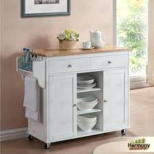 Kitchen Island And Cart Free Standing Kitchen Islands For Sale Large Kitchen Island Ideas