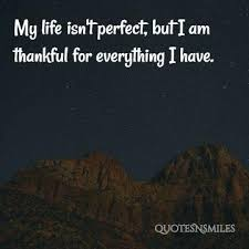 thankful and grateful quotes quotes about being thankful plus cool