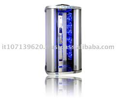 Tanning Bulbs For Sale High Pressure Tanning Beds For Sale High Pressure Tanning Beds