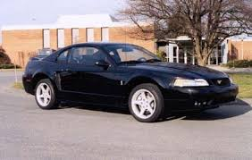 1999 mustang black vwvortex com a to keep it here your timeline
