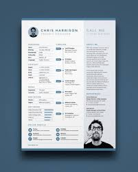 Best Resume Font Latex by Divine Resume Template Single Page Free Professional Online One