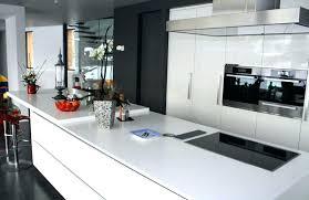 cuisine deco design deco cuisine murale tapis pour idee deco cuisine salon deco